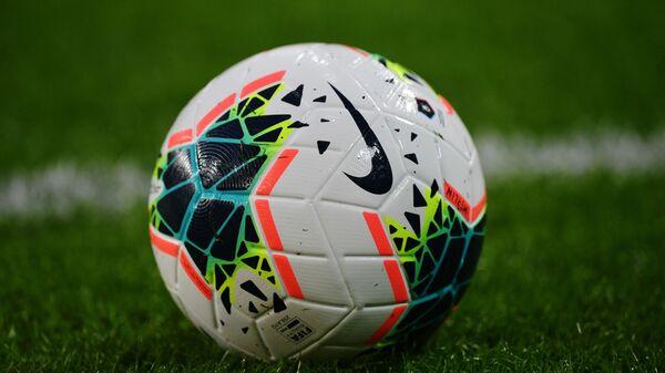 Мяч - Sputnik Узбекистан
