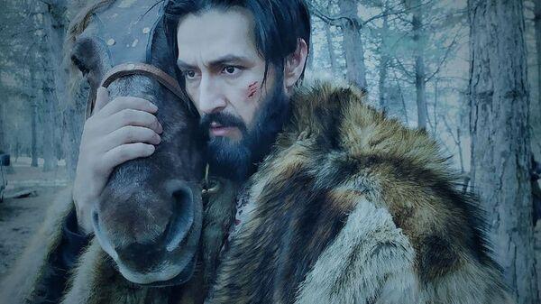 Snimayetsya korotkometrajnыy film o Zaxiriddine Muxammade Babure - Sputnik Oʻzbekiston