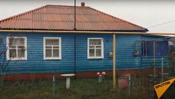 Как живет пенсионерка, выигравшая 8,5 миллиона долларов - Sputnik Узбекистан