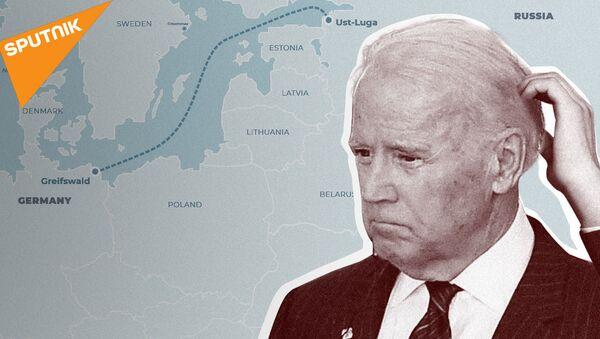 AQSH hisobda yanglishdi: Novak SHO-2 deyarli tayyor, deb aytdi - Sputnik Oʻzbekiston