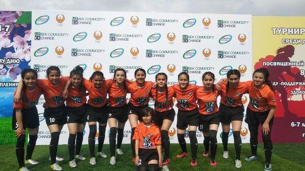 Чемпионат Узбекистана по регби - Sputnik Узбекистан