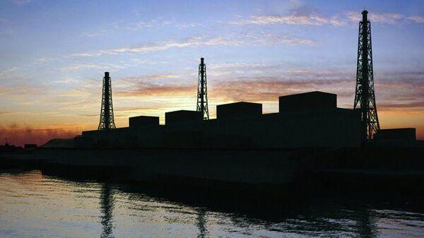 10 лет после аварии на АЭС: как живет Фукусима?  - Sputnik Ўзбекистон