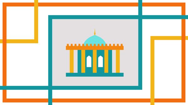 Сколько музеев в Узбекистане — статистика - Sputnik Узбекистан
