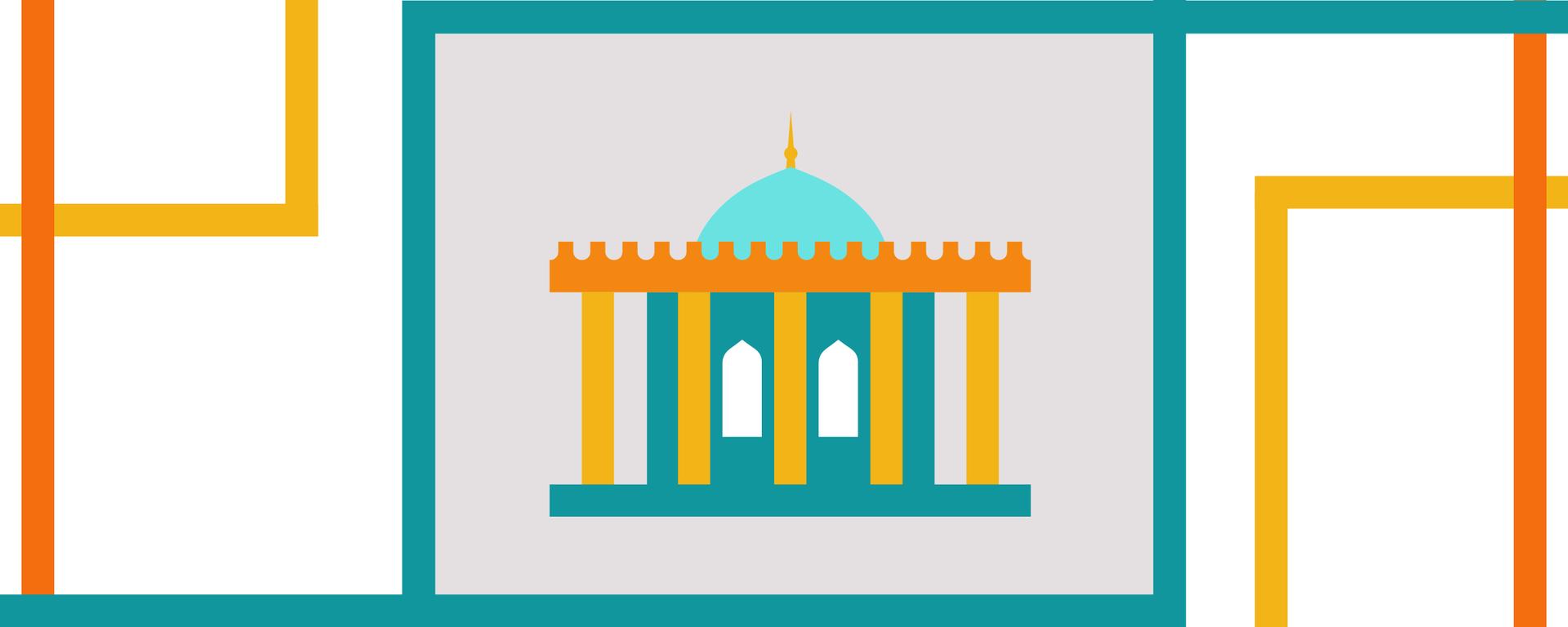 Сколько музеев в Узбекистане — статистика - Sputnik Узбекистан, 1920, 30.03.2021