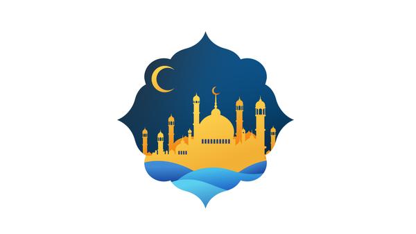 Ramazan xayit - Sputnik Oʻzbekiston