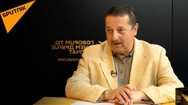 Земельная реформа в Узбекистане — Что получать дехкане? - Sputnik Узбекистан