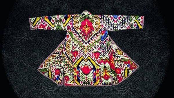 Выйдет в свет уникальный альбом, посвященный шедеврам искусства Узбекистана - Sputnik Узбекистан