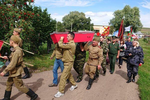 Poiskovыy otryad Pioner - Sputnik Oʻzbekiston