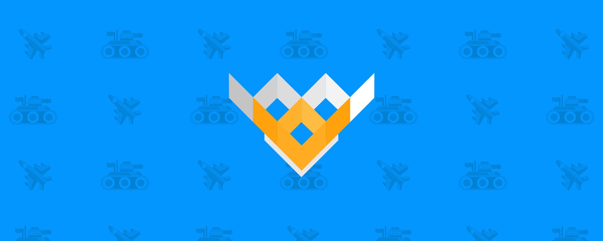 Узбекистан на АрМИ-2021 - Sputnik Ўзбекистон, 1920, 05.09.2021