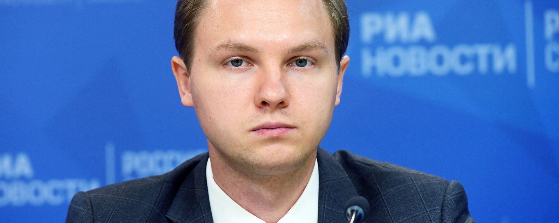 Юшков: как Европа хотела обвести Россию вокруг пальца, но получила газ по 2000 долларов - Sputnik Узбекистан, 1920, 08.10.2021