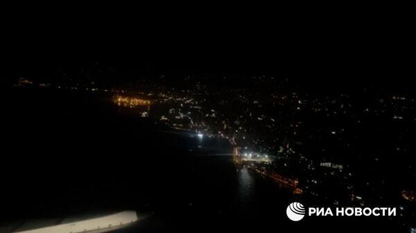 Video RIA Novosti. Obestochennыy Beyrut s vыsotы ptichyego poleta - Sputnik Oʻzbekiston