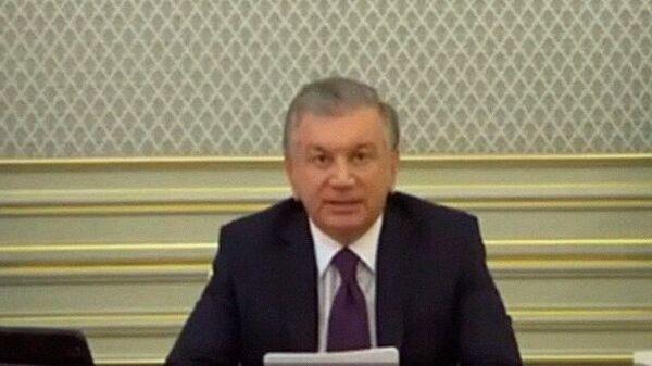 Флаг с символикой Евразийского экономического союза - Sputnik Узбекистан