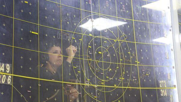 Первый день проверки войск Минобороны РУз - Sputnik Ўзбекистон