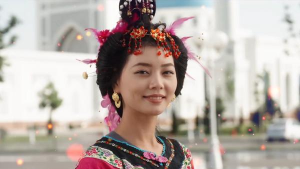 Узбекистан - наш общий дом: фестиваль культуры пройдет в Ташкенте - Sputnik Узбекистан