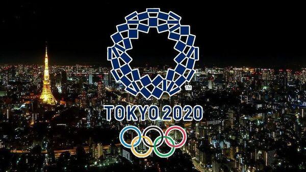 Uzbekistan poluchil ofitsialnoye priglasheniye v Tokiyskuyu Olimpiadu - Sputnik Oʻzbekiston