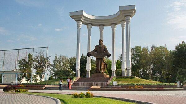 В Фергане будет создан Корейский международный университет - Sputnik Узбекистан
