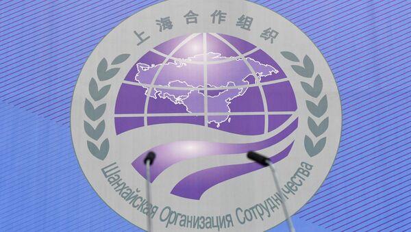 Президент РФ В. Путин принимает участие в заседании Совета глав государств – членов ШОС в Бишкеке - Sputnik Узбекистан