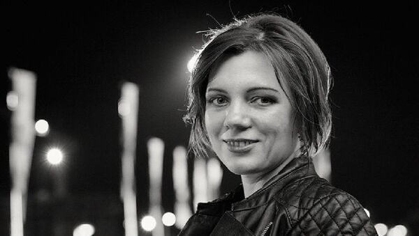 Кто станет главным редактором журнала Forbes в Узбекистане - Sputnik Узбекистан