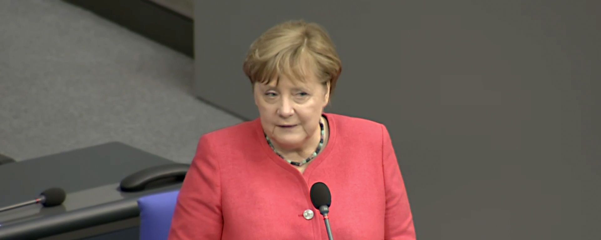 Крутой разворот: Германия угрожает США санкциями в ответ на попытку остановить Северный поток - 2 - Sputnik Ўзбекистон, 1920, 22.07.2021