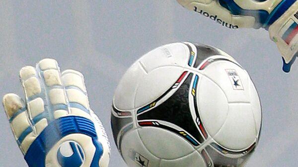 Futbol - Sputnik Oʻzbekiston