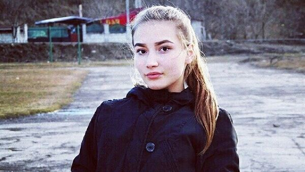 Эхо трагедии в Страшенах: почему в Молдове дети становятся убийцами - Sputnik Узбекистан