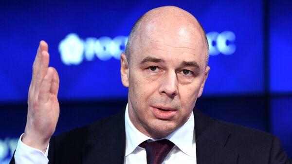 Петербургский международный экономический форум. День первый - Sputnik Узбекистан
