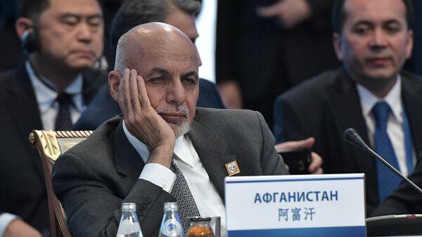 Rabochiy vizit prezidenta RF V. Putina v Kazaxstan. Den vtoroy - Sputnik Oʻzbekiston