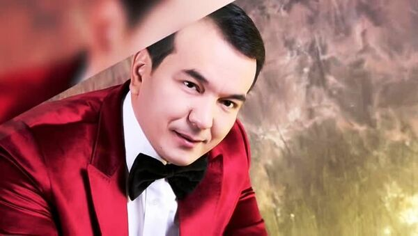 Narodnыy artist Uzbekistana Ozodbek Nazarbekov - Sputnik Oʻzbekiston