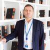 Aleksandr Xrolenko, voyennыy obozrevatel - Sputnik Oʻzbekiston