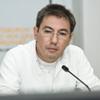 Ильгар Велизаде   - Sputnik Узбекистан