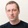 Виктор Мараховский - Sputnik Узбекистан
