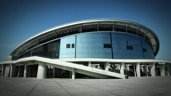 Казань Арена - Sputnik Узбекистан