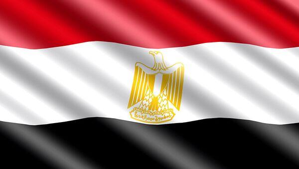 Сборная Египта по футболу - Sputnik Узбекистан