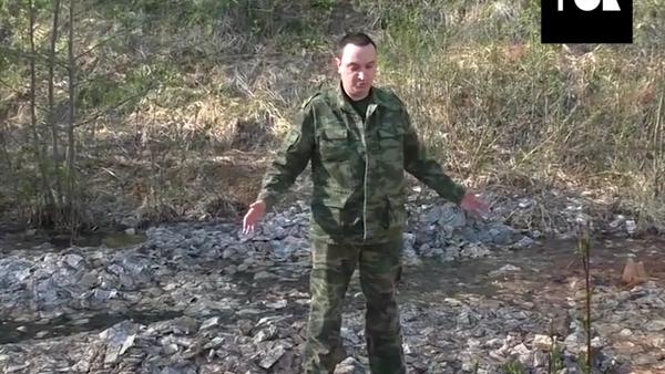 Кладбище советских денег обнаружили российские блогеры - Sputnik Узбекистан