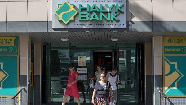 Казахстан ввел плавающий курс национальной валюты - Sputnik Узбекистан