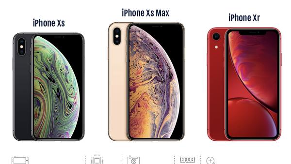 Эволюция iPhone - Sputnik Узбекистан